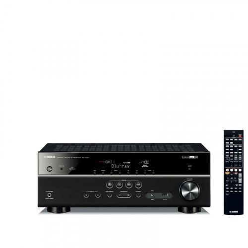Receiver Yamaha RX-V477