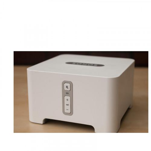 Boxa Sonos Connect