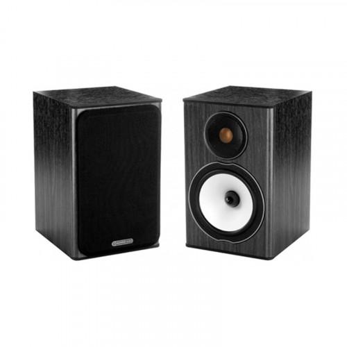 Boxe Monitor Audio BX1