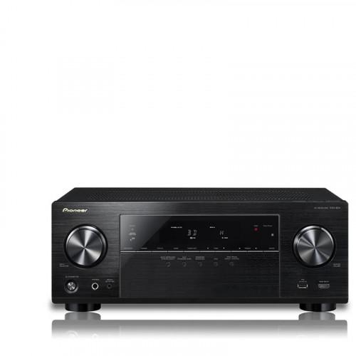 Receiver AV Pioneer VSX-824-K