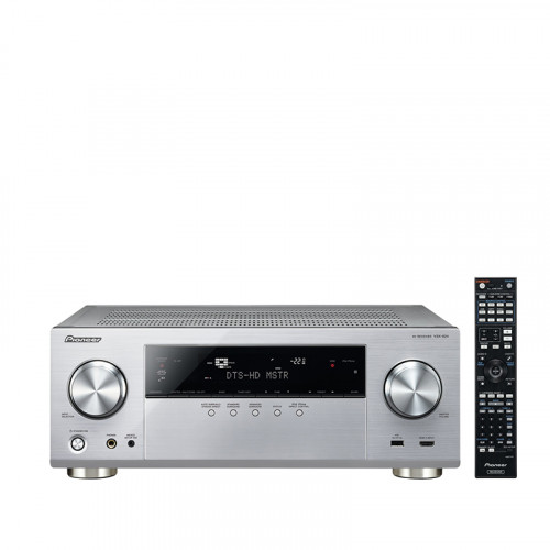 Receiver AV Pioneer VSX-924-S
