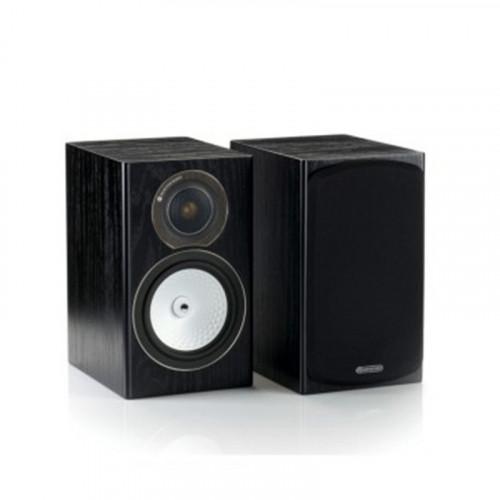 Boxe Monitor Audio RX1