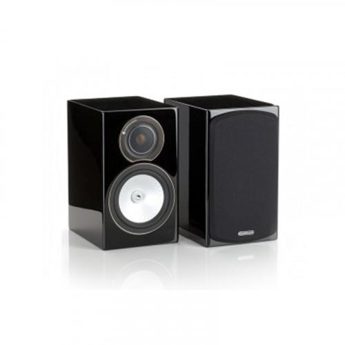 Boxe Monitor Audio RX2