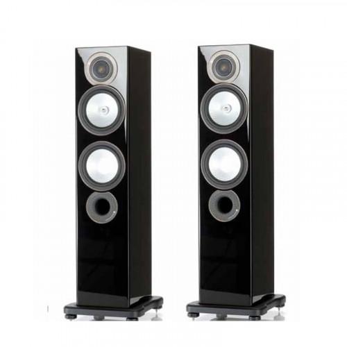 Boxe Monitor Audio RX6