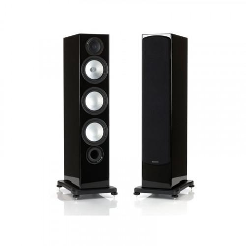 Boxe Monitor Audio RX8
