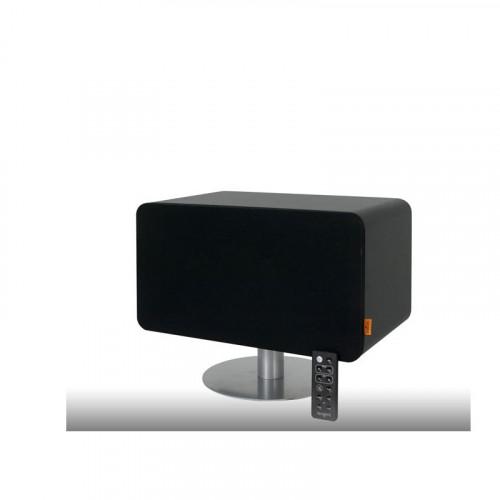 Boxa wireless Tangent BT-50