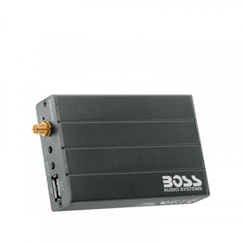 Interfata Mirrorlink Boss Audio BVML500