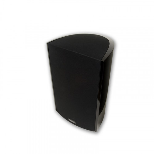 Boxe Definitive Technology ProMonitor 1000