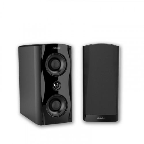 Boxe Definitive Technology StudioMonitor 65