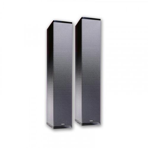 Boxe Definitive Technology BP10B