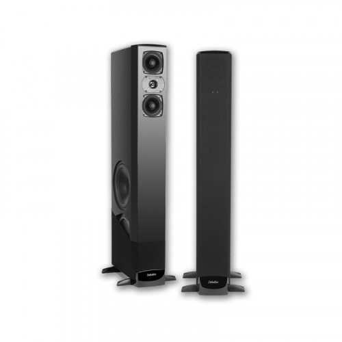 Boxe Definitive Technology BP-8040ST