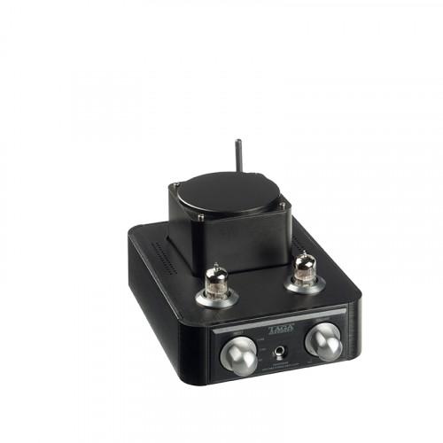 Amplificator TAGA HTA-700B