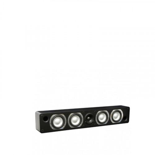 Boxa TAGA Platinum LCR-60 SL
