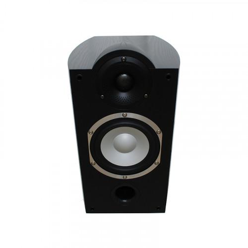 Boxe TAGA Platinum S-40 SE