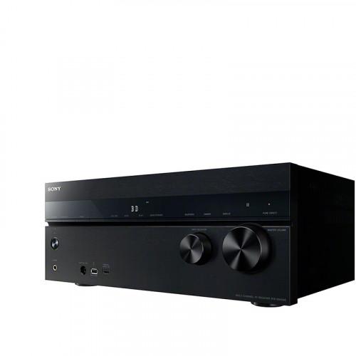 Receiver AV Sony STR-DN1040
