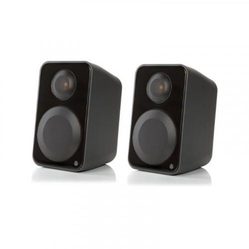 Boxe Monitor Audio Vector V10