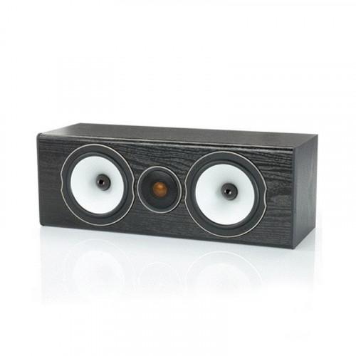Boxe Monitor Audio BXcen