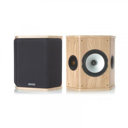 Boxe Monitor Audio BXFX