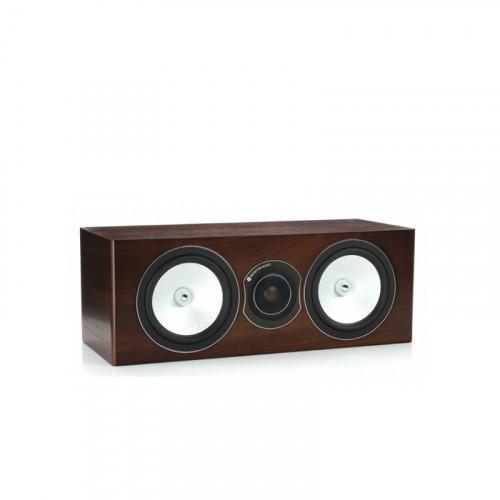 Boxe Monitor Audio RXcen