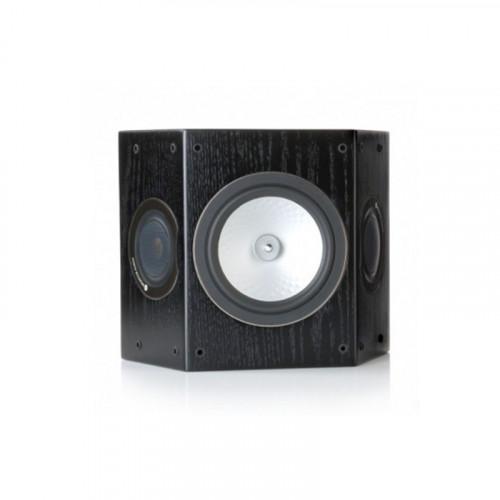 Boxe Monitor Audio RXFX