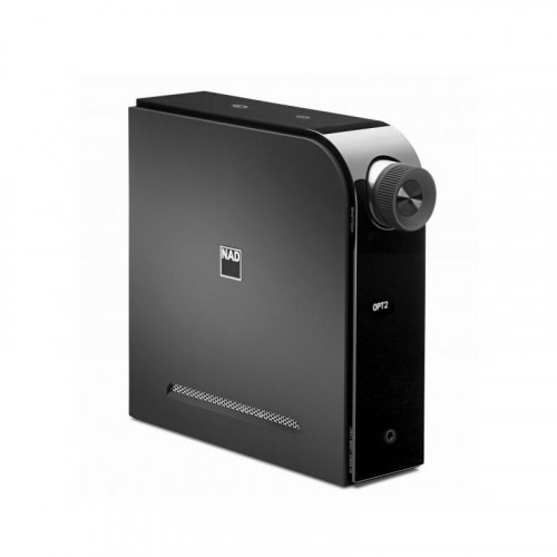 Amplificator NAD D1050