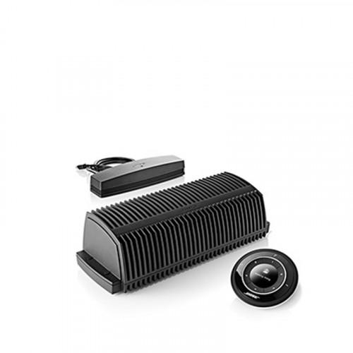 Amplificator Bose SoundTouch SA-4