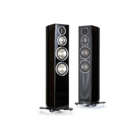 Boxe podea Monitor Audio Gold GX200