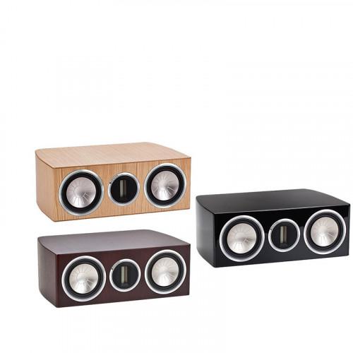 Boxa centru Monitor Audio Gold GXC150