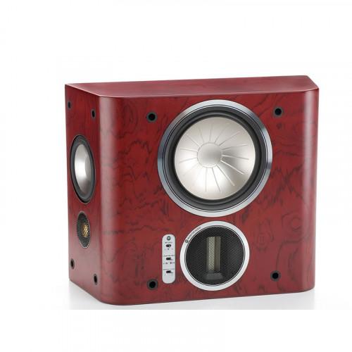 Boxe Monitor Audio Gold GXFX