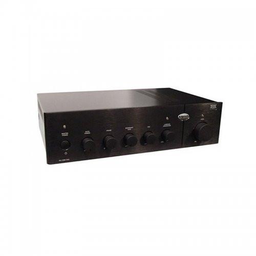 Amplificator Klipsch KA-1000 THX