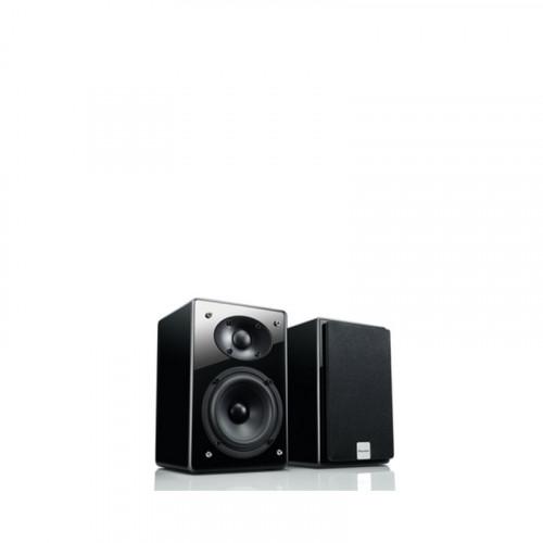 Boxe active Pioneer XW-BTS5