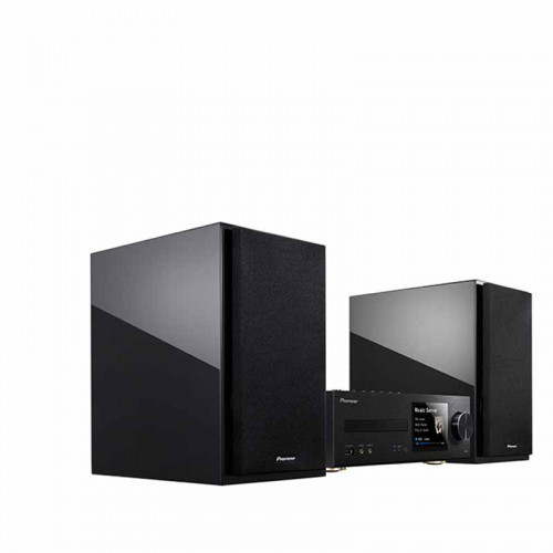 Mini sistem Pioneer X-HM82