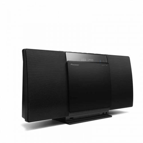 Mini sistem Pioneer X-SMC01-K