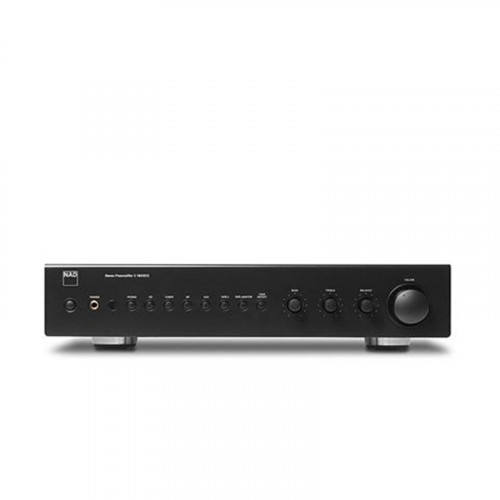 Preamplificator NAD 165BEE