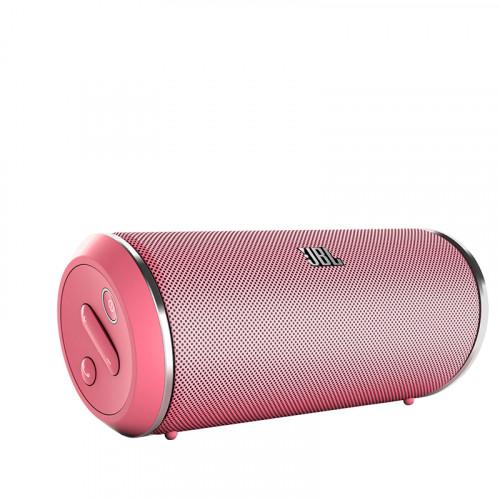 Boxa JBL Flip Pink