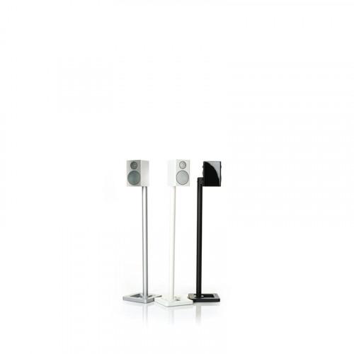 Stand boxe Monitor Audio Radius HD Stand