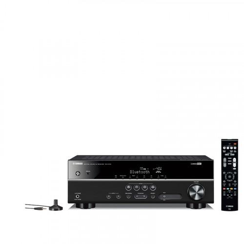 Receiver AV Yamaha RX-V379