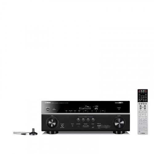 Receiver AV Yamaha RX-V779