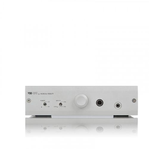 Amplificator Musical Fidelity V90-AMP