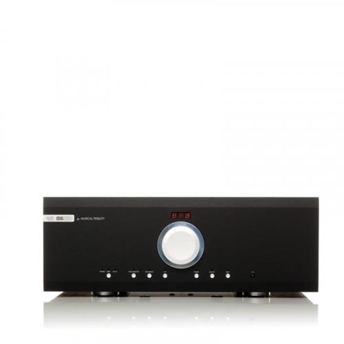 Amplificator Musical Fidelity M6 500i