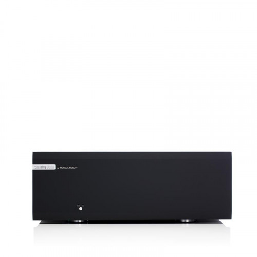 Amplificator Musical Fidelity M8-500S