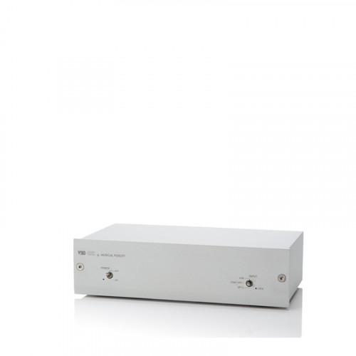 DAC Musical Fidelity V90-DAC