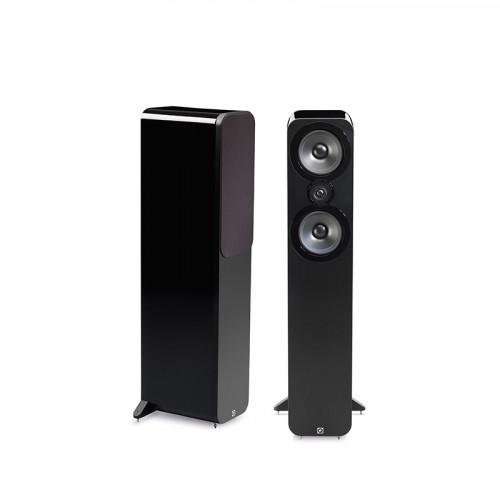 Boxe podea Q Acoustics 3050