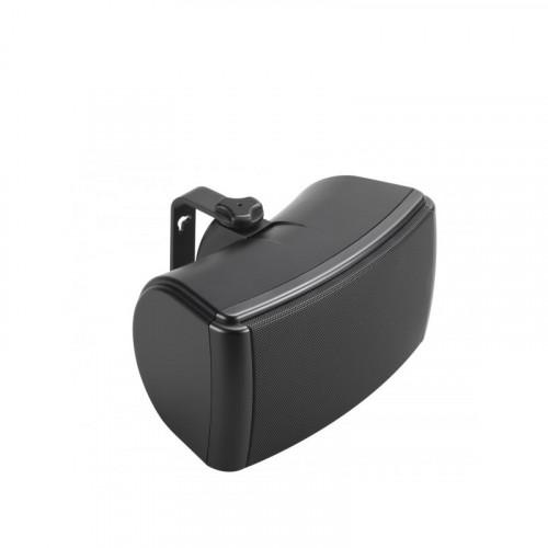 Boxe exterior Q Acoustics QI45EW ( on Wall )