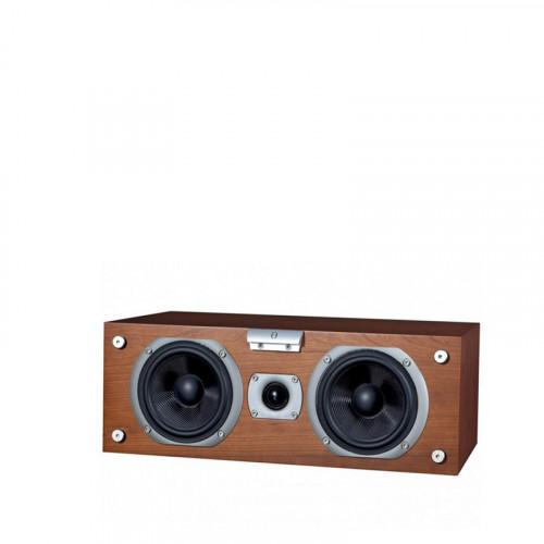Boxa centru Audiovector Ki C