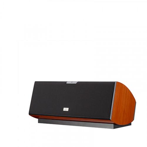 Boxa centru Audiovector SR C Signature