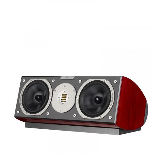 Boxa centru Audiovector SR C Avantgarde