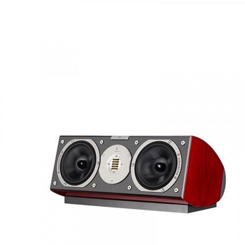 Boxa centru Audiovector SR C Avantgarde Arrete