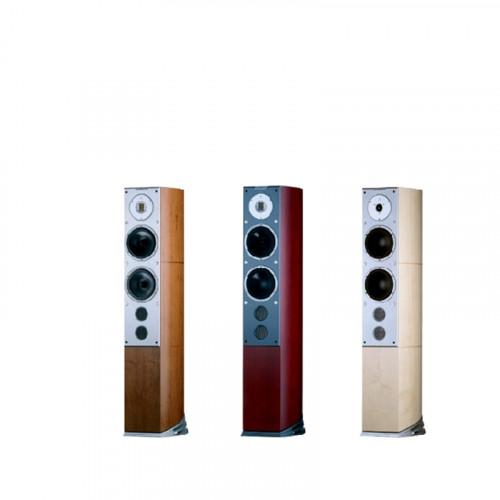 Boxe podea Audiovector SR 6 Avantgarde