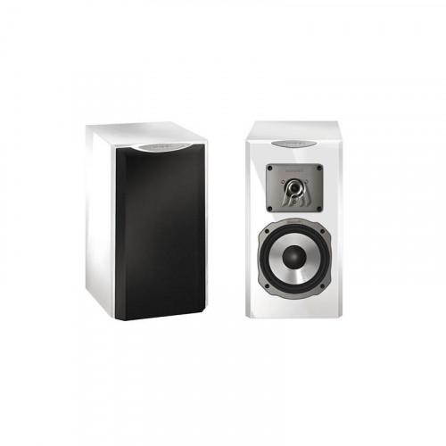 Boxe Quadral Platinum M2